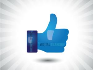 Facebook et Publicité Facebook dans le Digital Marketing