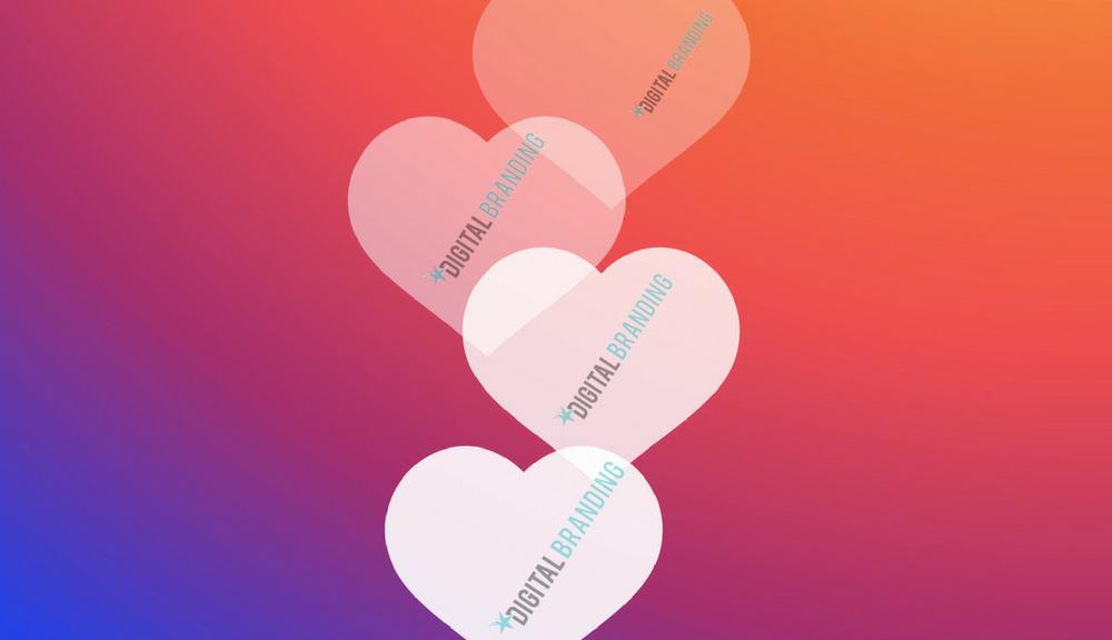 Agence Digital Marketing Instagram Marketing