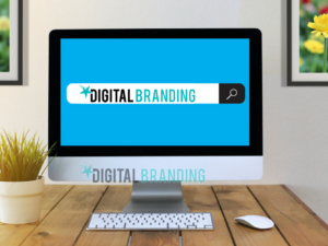LinkedIn pour Digital Marketing