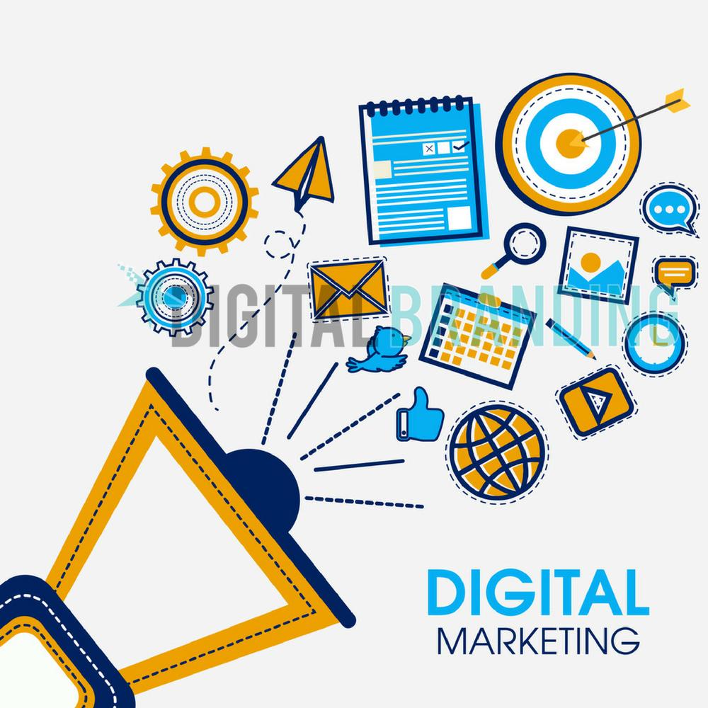 Veille Digital Outils et astuces Gratuits dans le digital Marketing